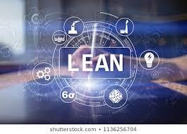 Lean Management/ Agile/ SAFe